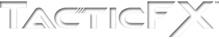 TacticFX™